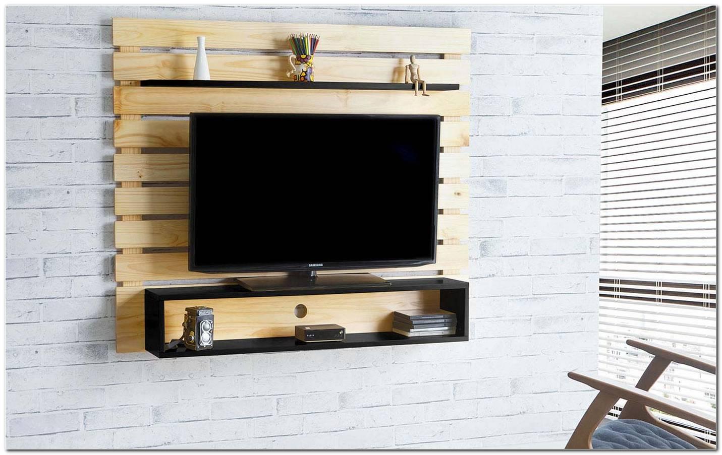 Altura Tv Sala Pequena