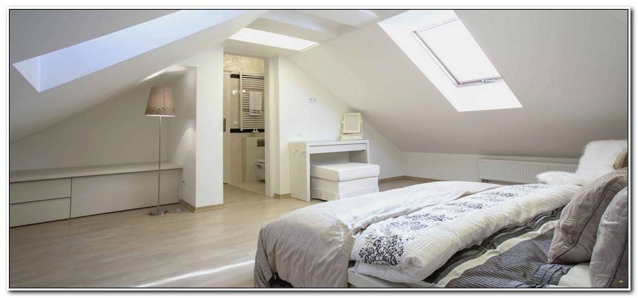 AméNager Petite Chambre Adulte