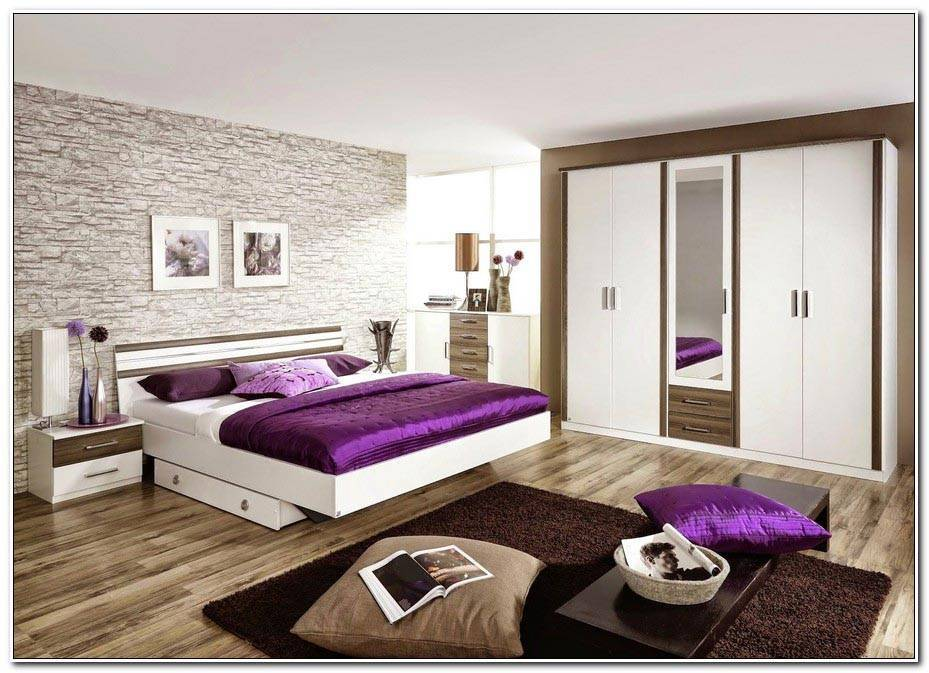 Amenager Chambre Adulte