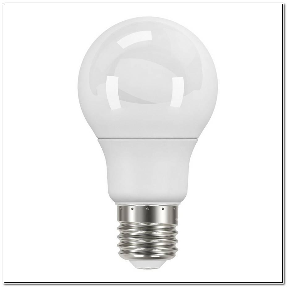 Ampoule Led 12v Leroy Merlin