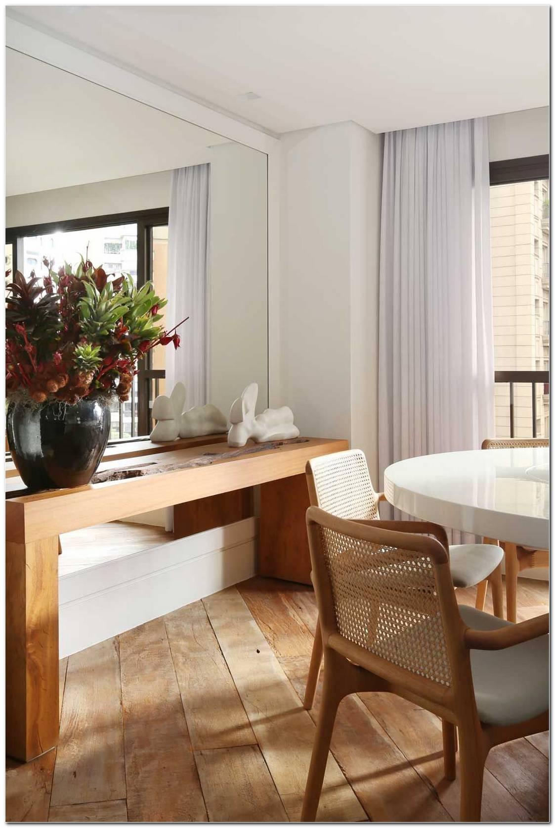 Aparador Sala De Jantar Fotos