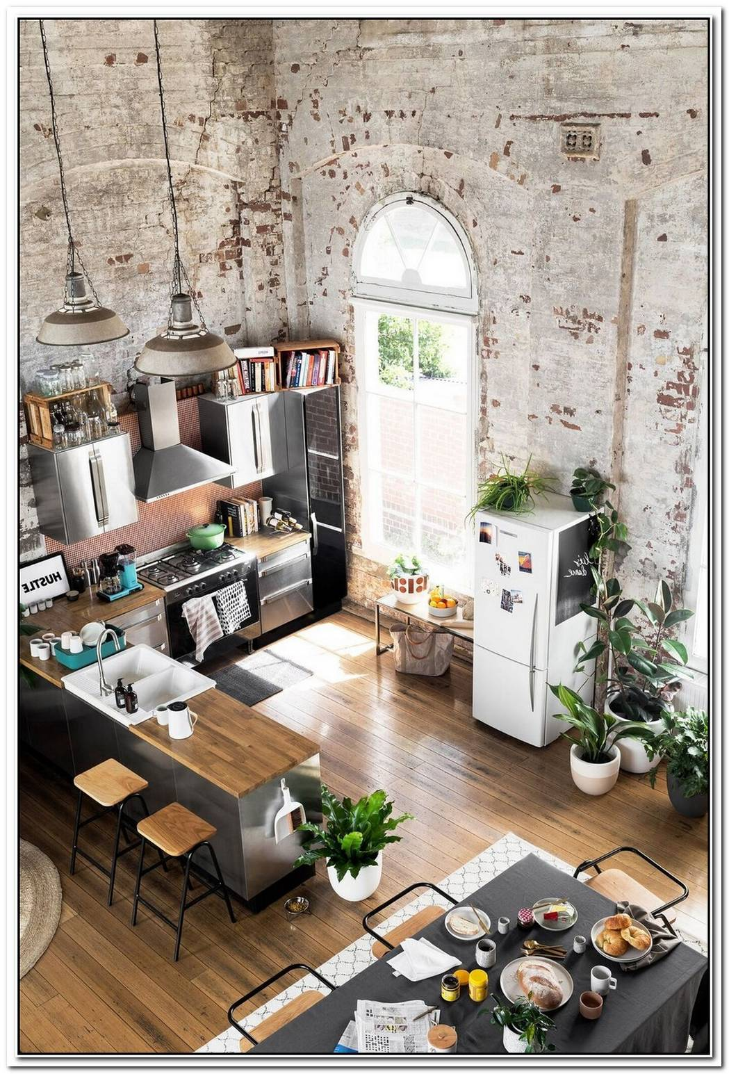Apartment Decorating To Suit Your Style