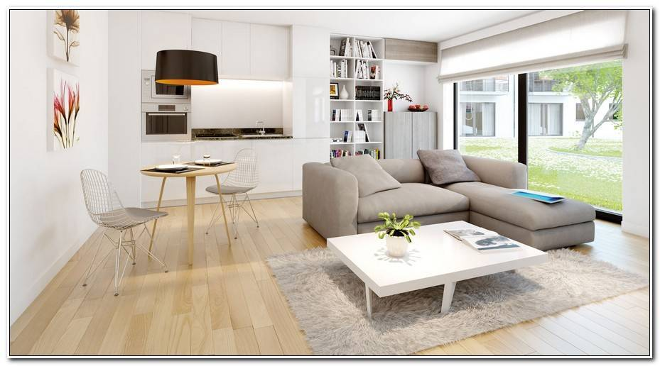 Appartement Meuble A Louer Bruxelles