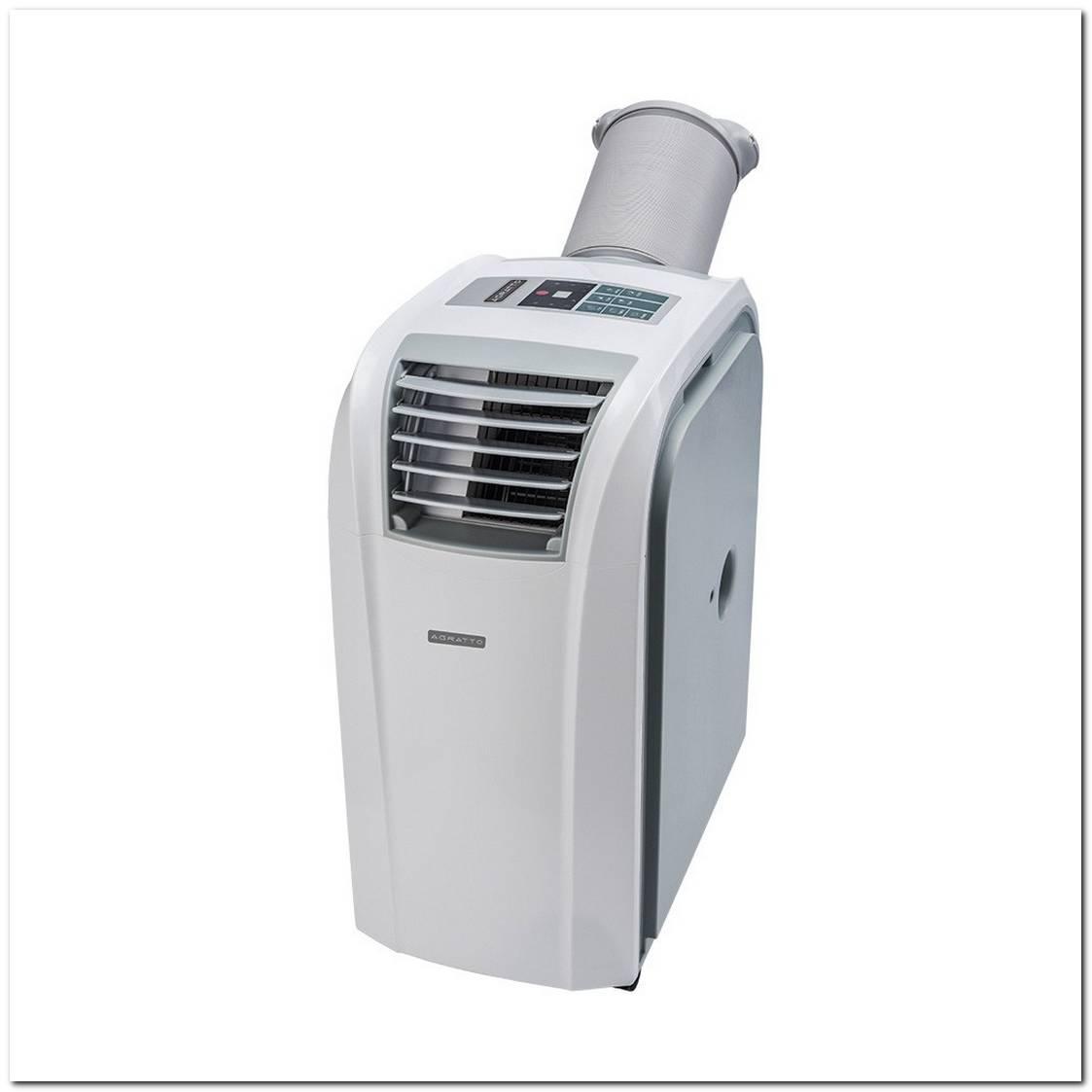 Ar Condicionado Portatil Preço
