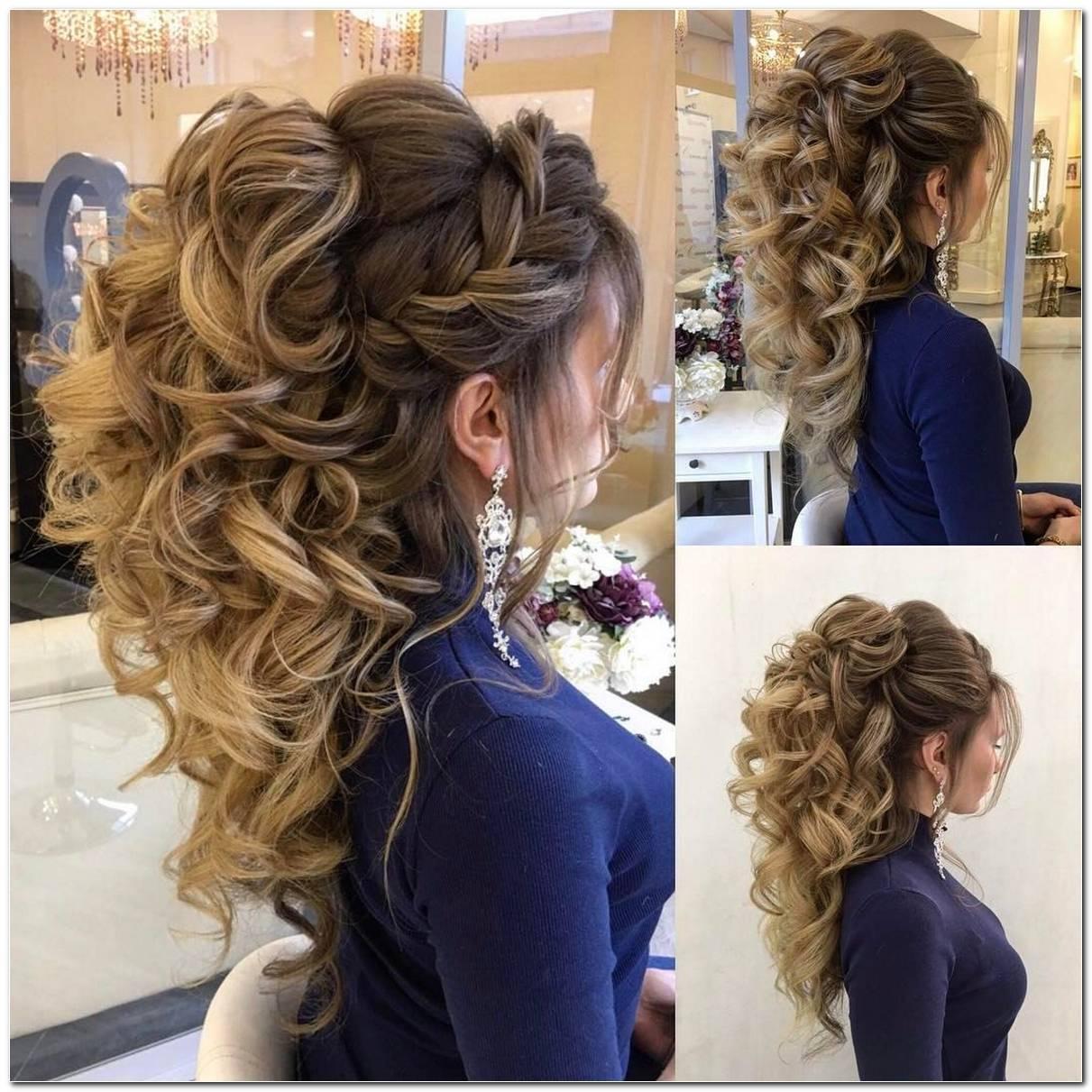 Arabische Frisuren Instagram