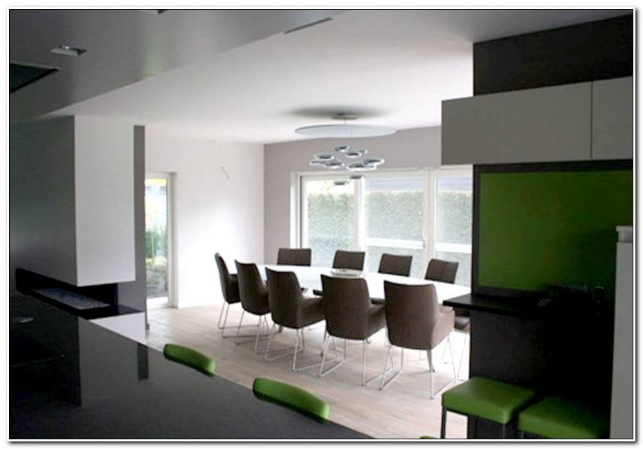 Architecture D Interieur Moderne