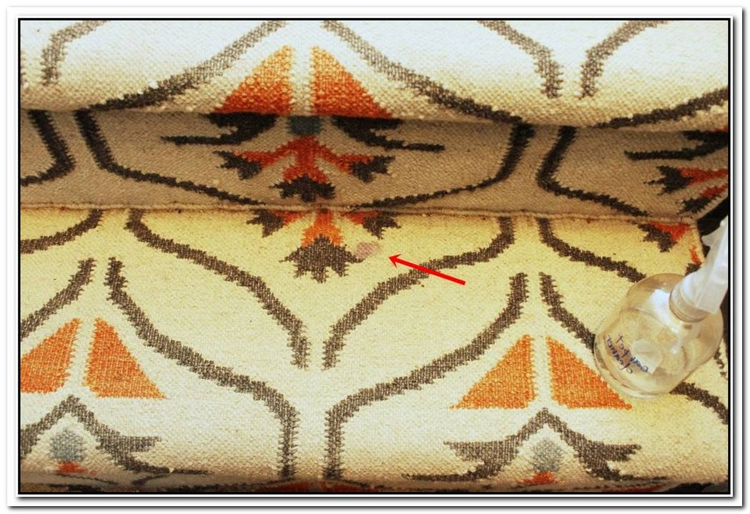 Area Rug Cleaning Safe And Natural Rug Cleaning Ideas