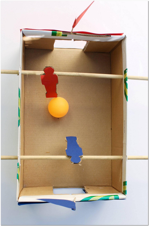 Artesanato Com Papelão 35 Ideias Super Criativas & Passo A Passo