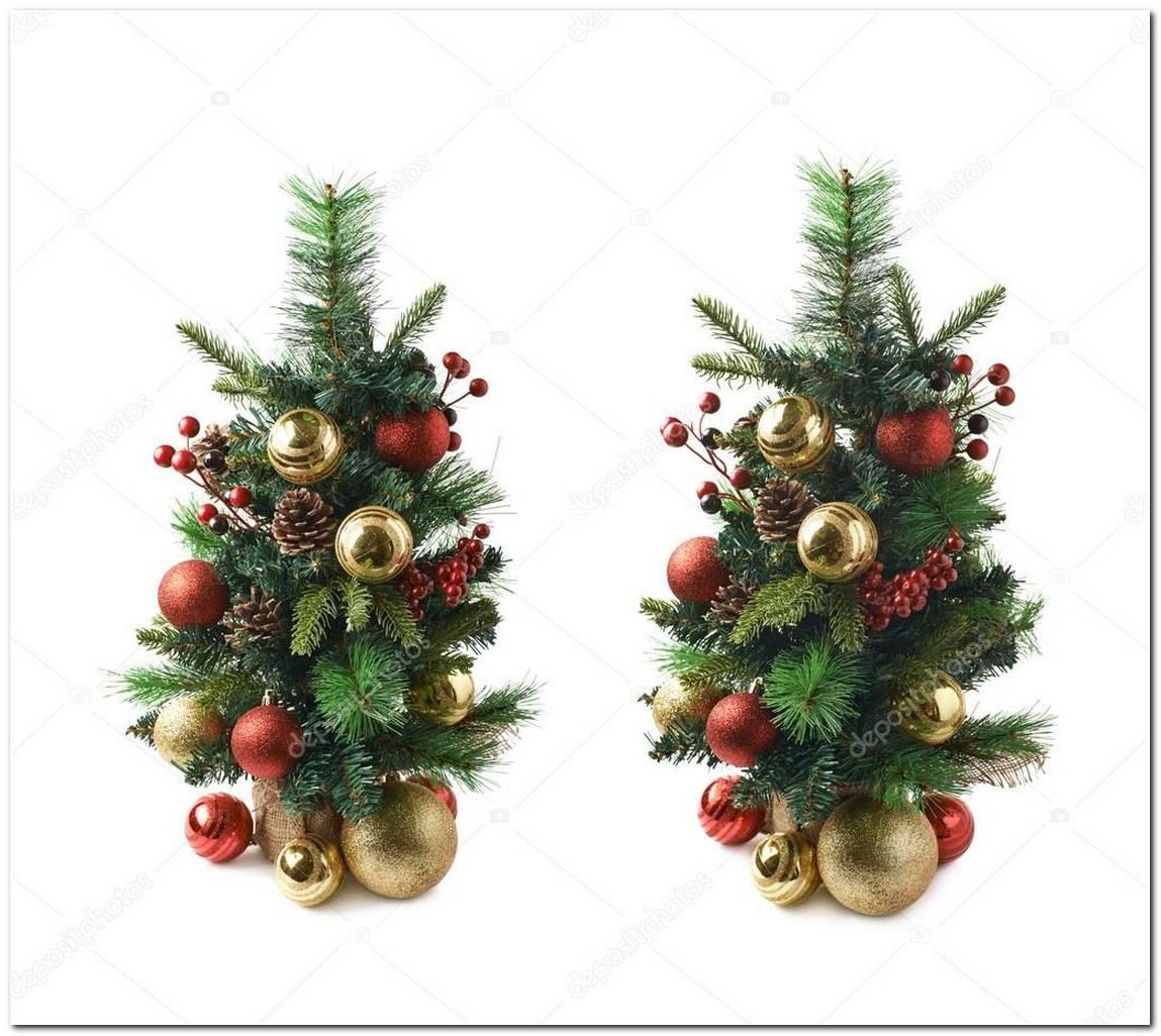 Arvore De Natal Pequena