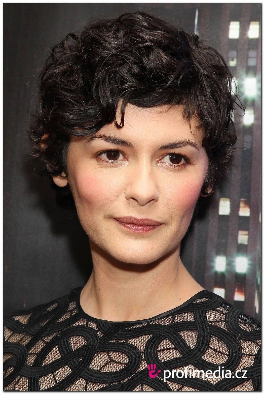 Audrey Tautou Frisur