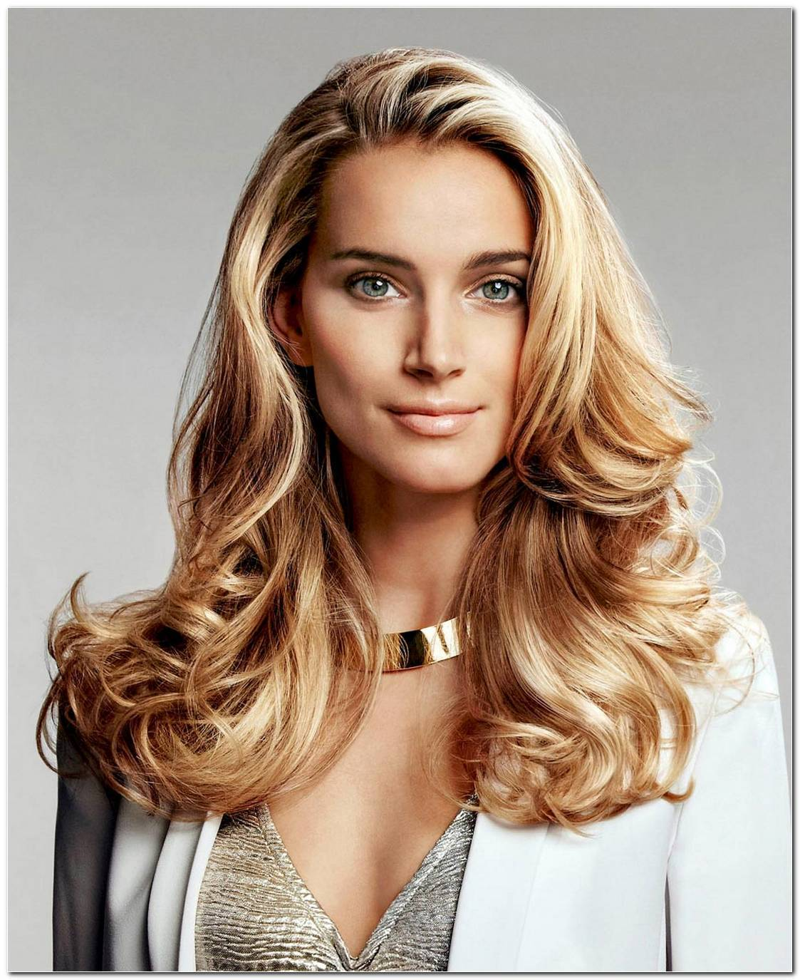 Ausgeflippte Frisuren Lange Haare