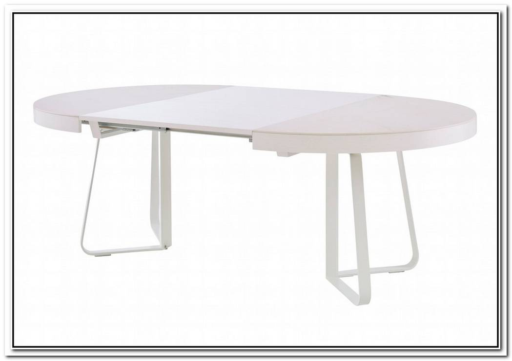 Ava Marble Top Table