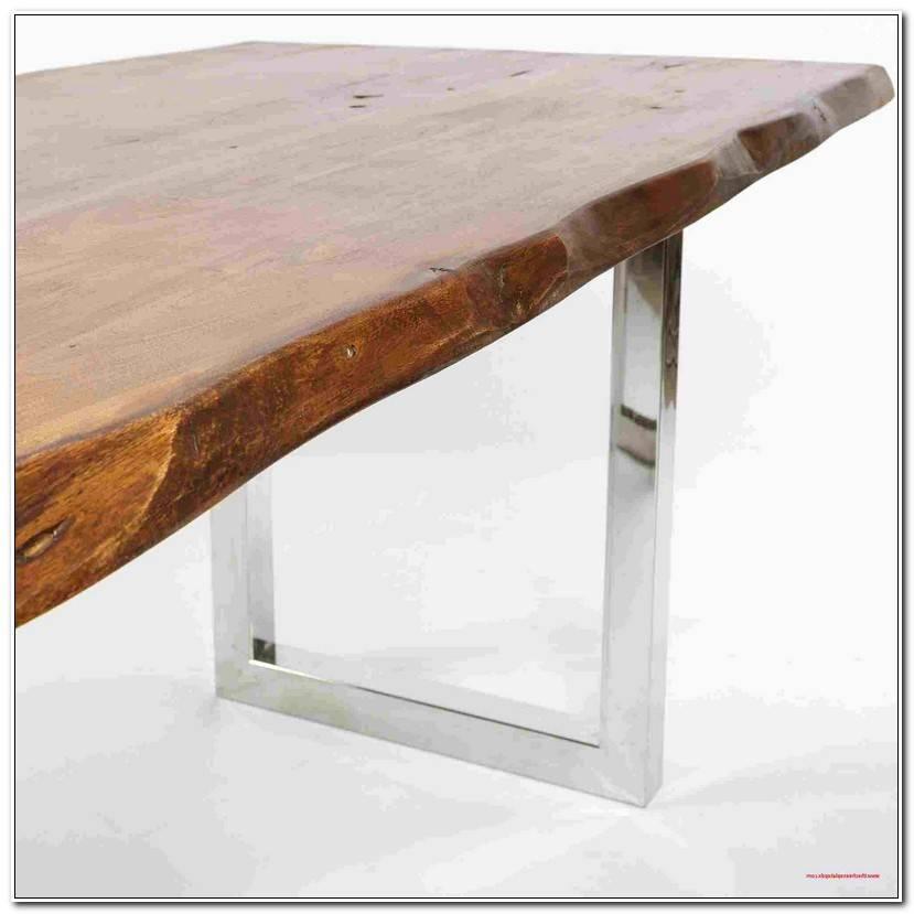 Awesome Akazie Tisch