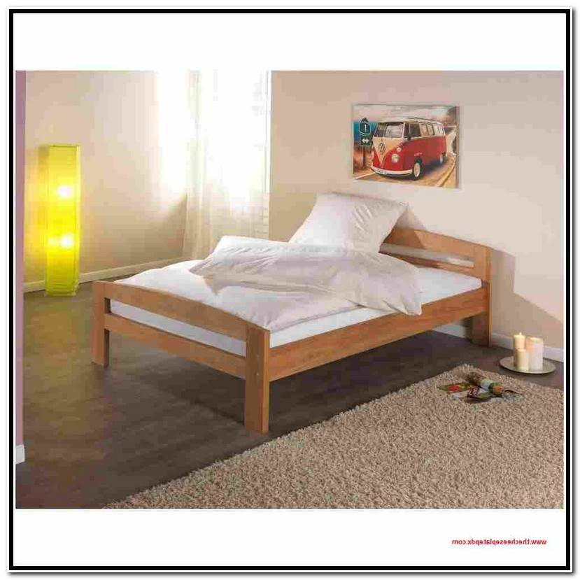Awesome Bett 100×200 DäNisches Bettenlager
