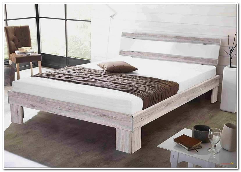 Awesome Bett Kaufen GüNstig