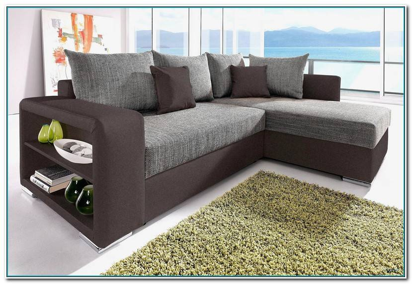 Awesome Boxspring Sofa Mit Schlaffunktion