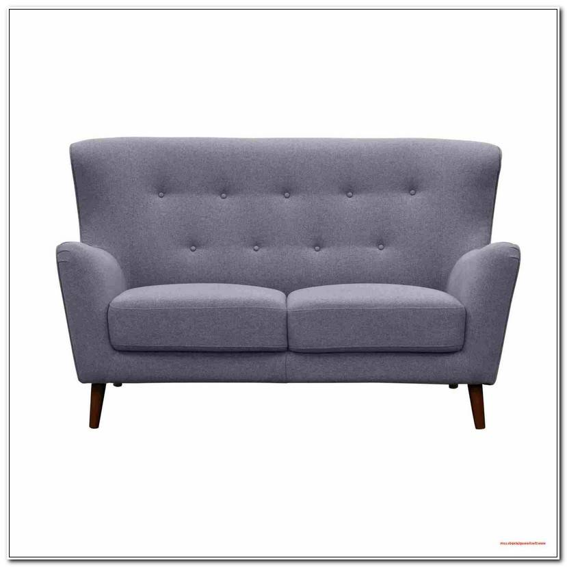 Awesome Dreisitzer Sofa