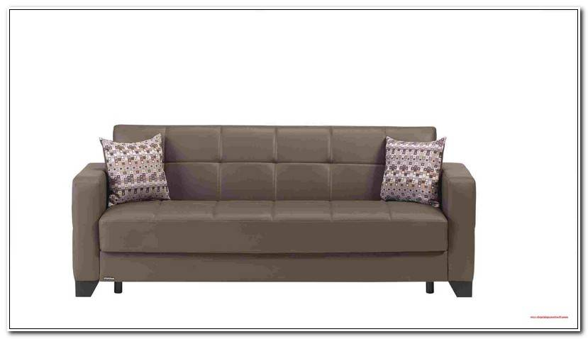 Awesome Ecksofa Beige