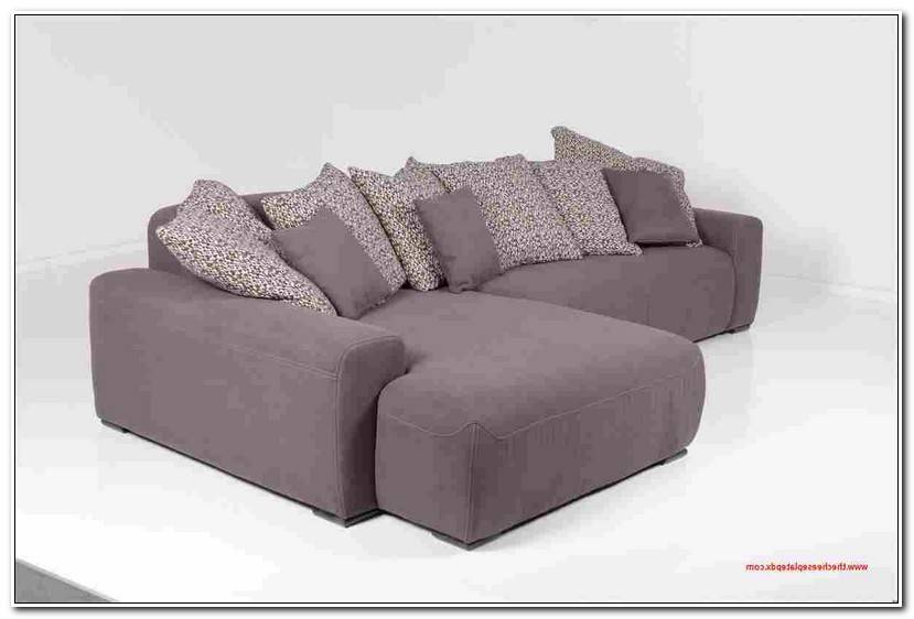 Awesome Ecksofa Spannbezug