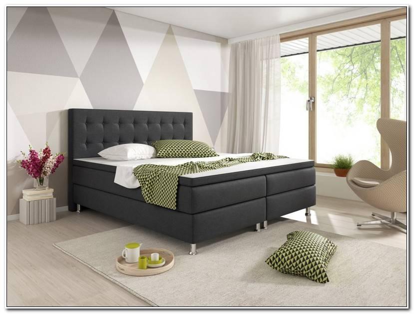 Awesome Farbe FüR Schlafzimmer