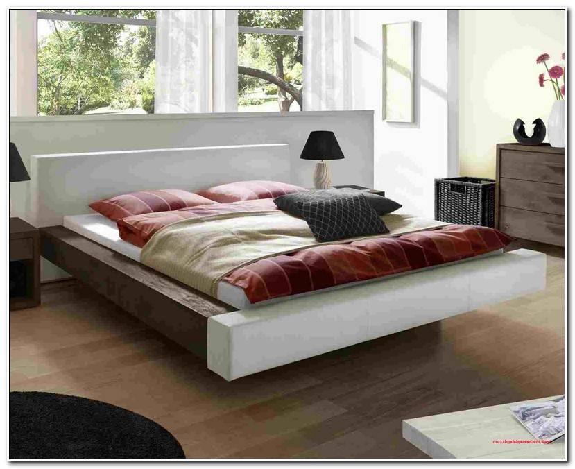 Awesome Kopfteil Bett Holz