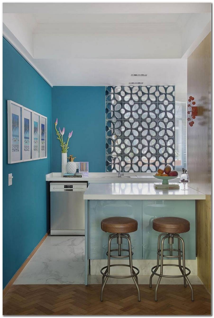 Azul Tiffany Na Decoração Ideias E Exemplos Para Aplicar A Cor