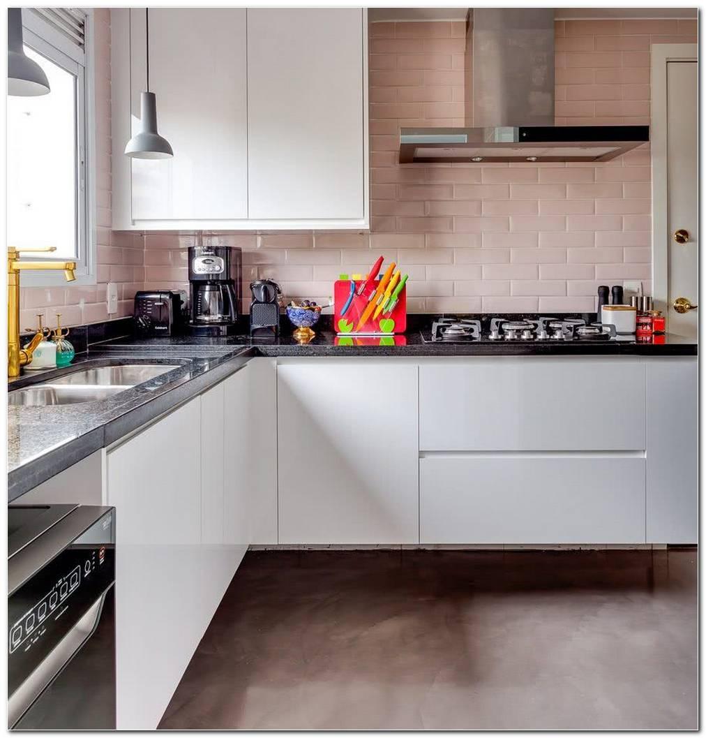 Azulejos Para Cozinha 45 Ideias Lindas Que Fazem Toda A Diferença