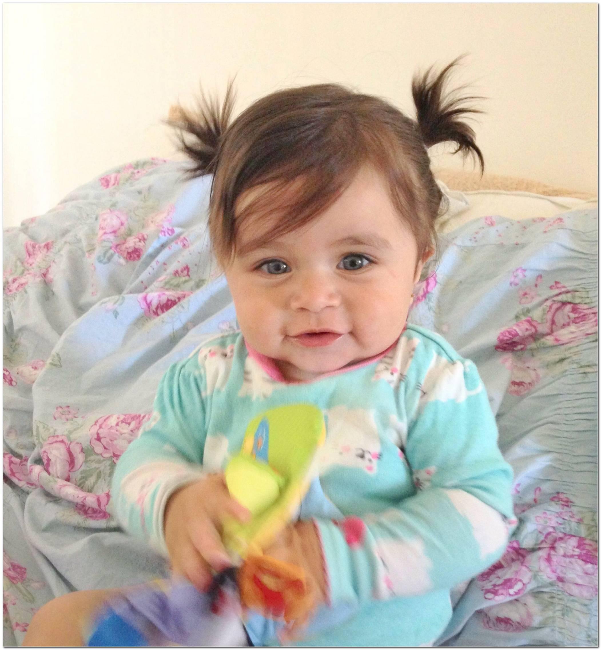 Baby Frisuren Junge