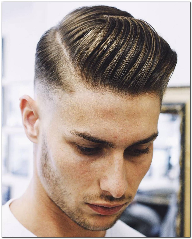 Barber Frisuren 2017