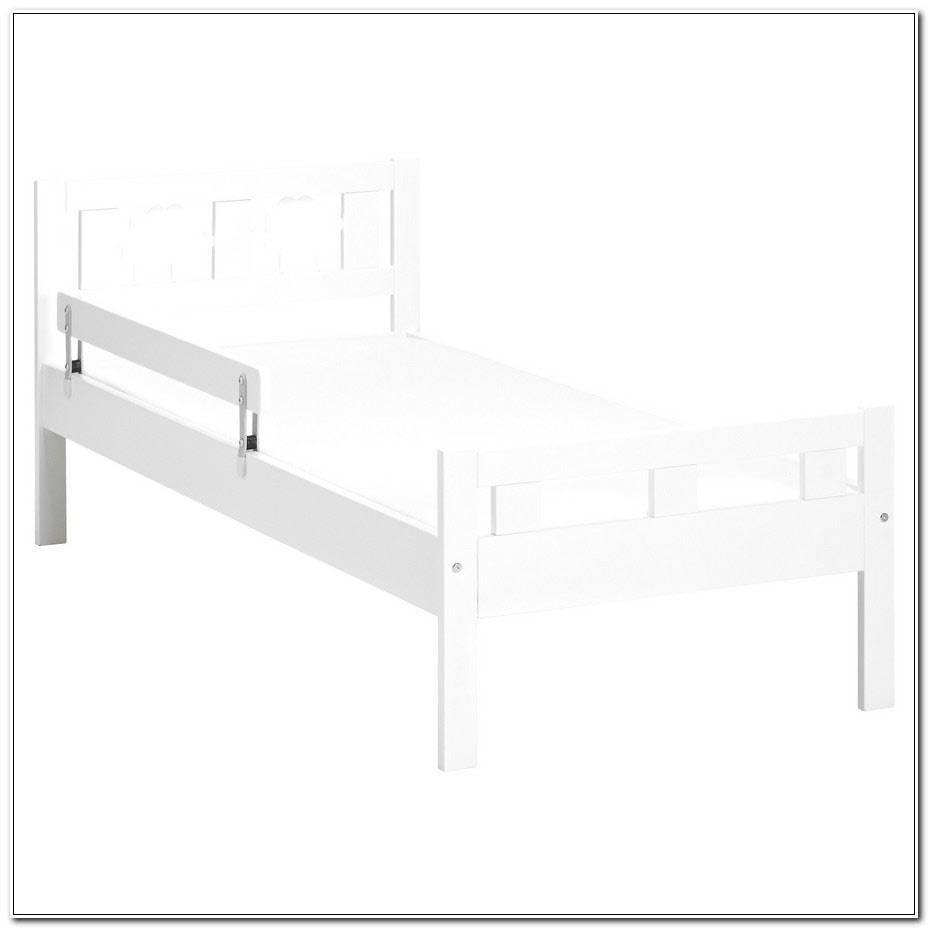 Barriere De Lit Ikea