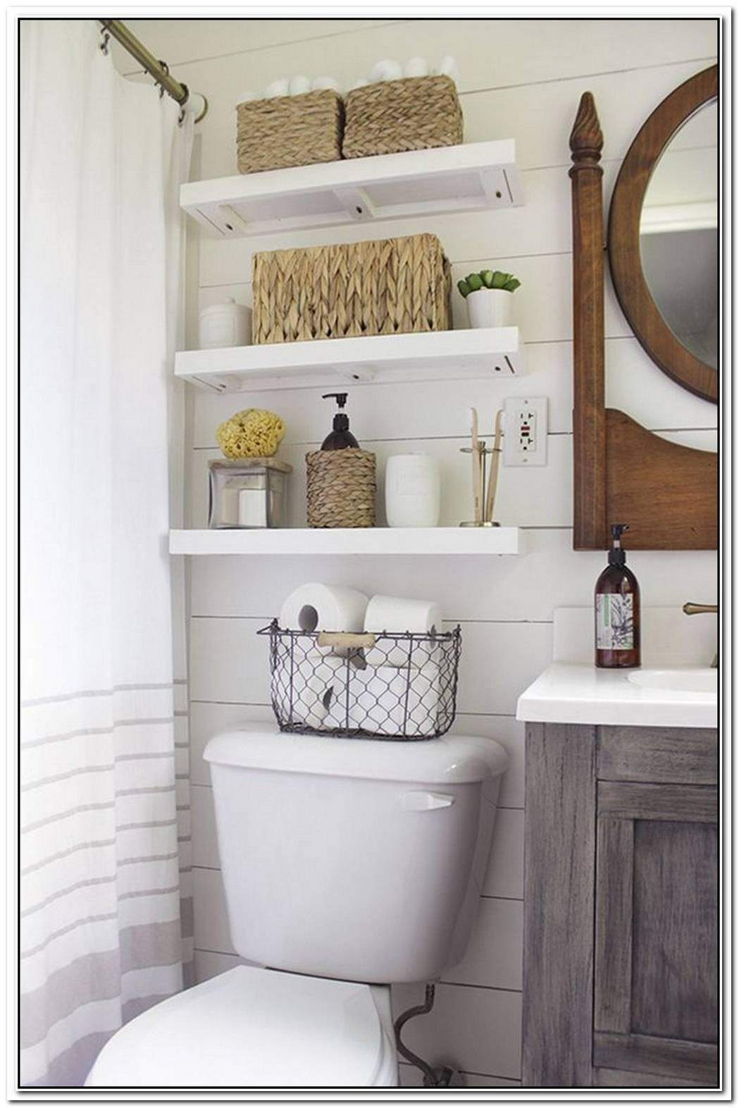 Bathroom Furniture Bathroom Small Space Diy
