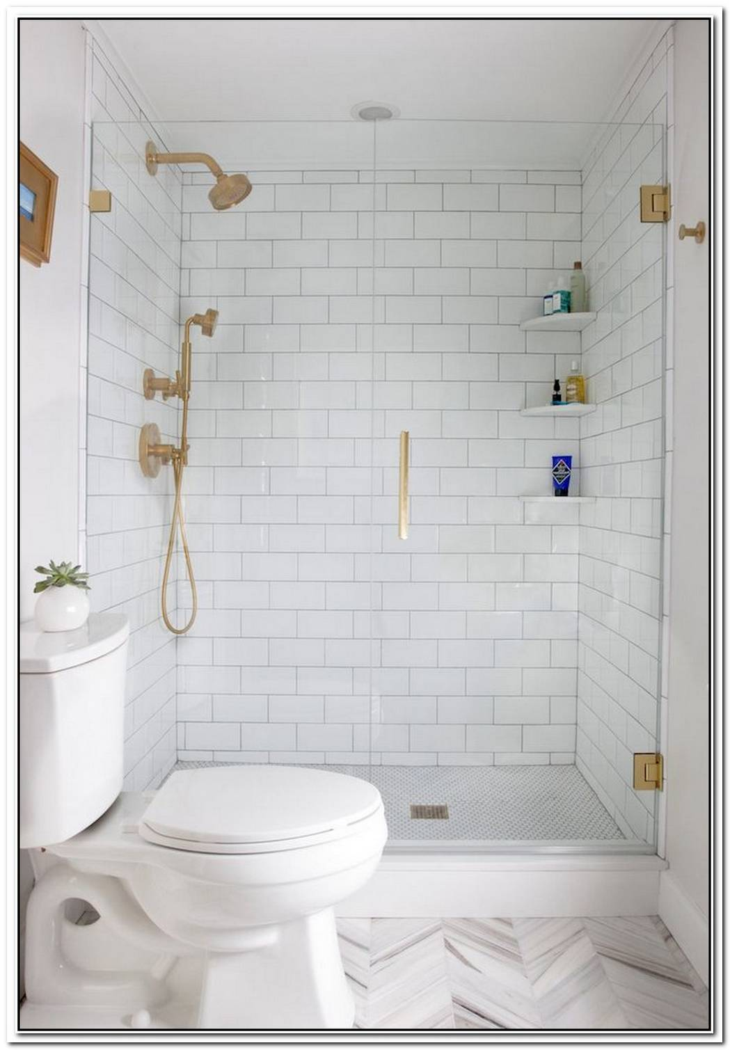 Bathroom Ideas Little Bathroom Small Space