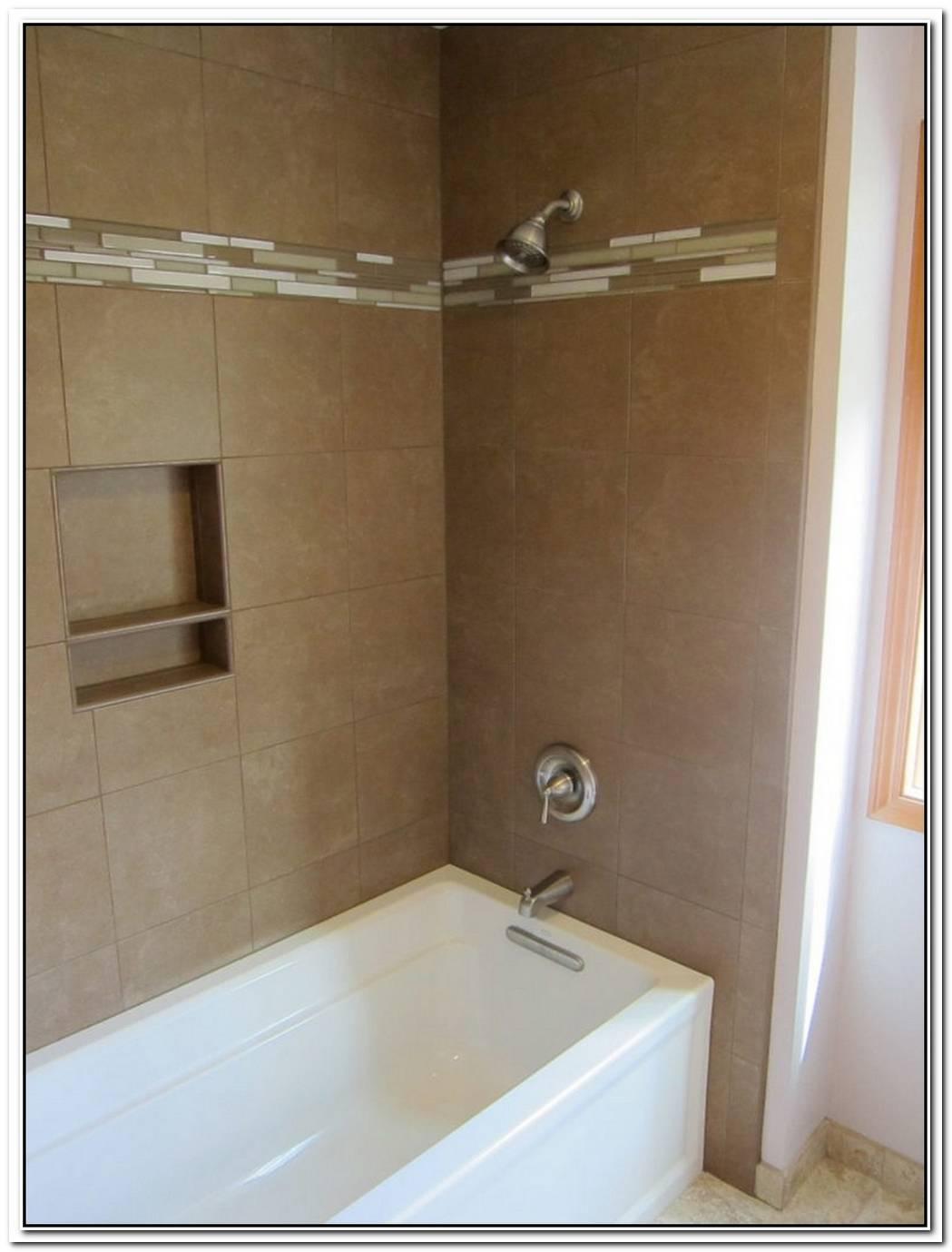 Bathroom Modern Man Shampoo