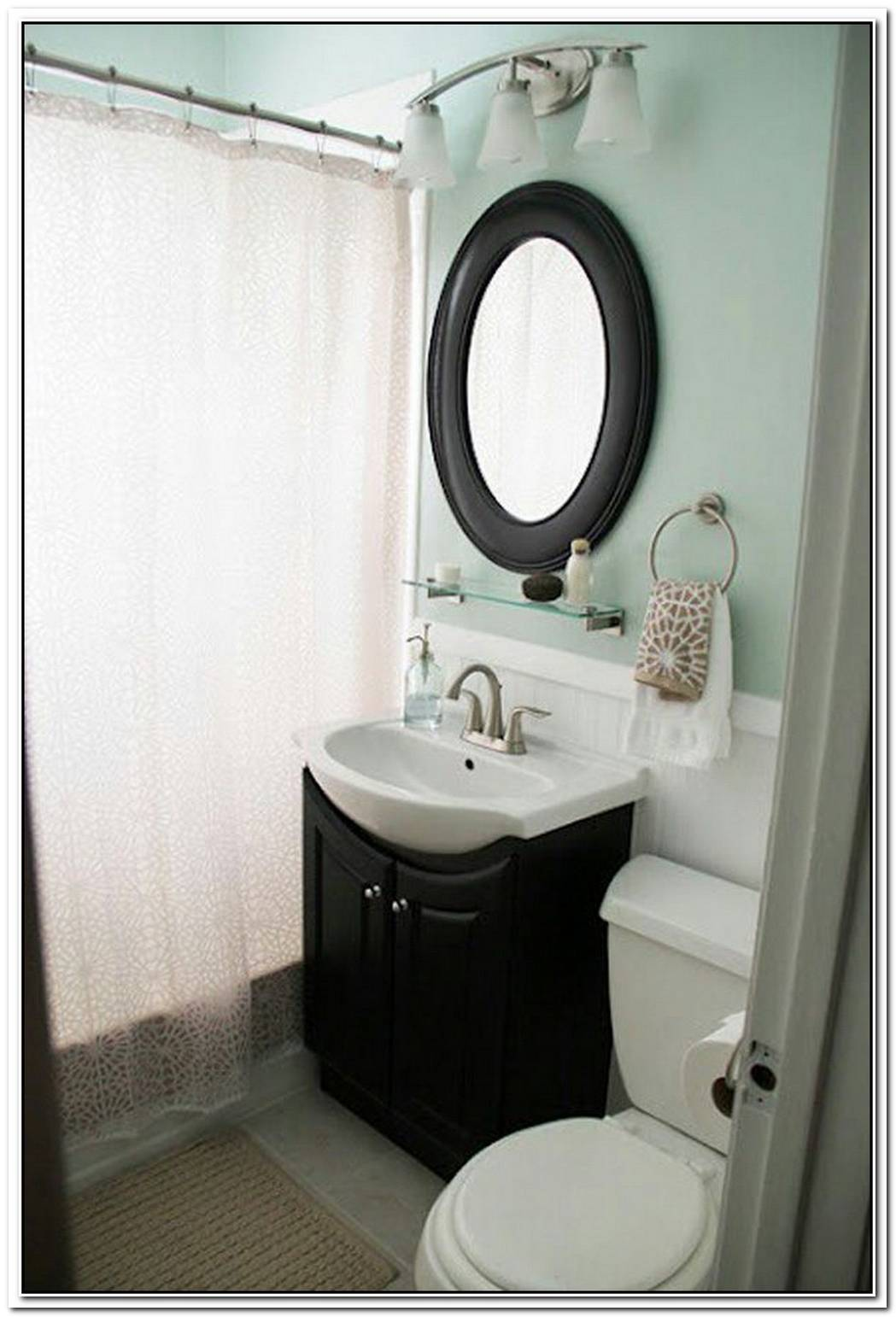 Bathroom Small Cute Bathroom Designs