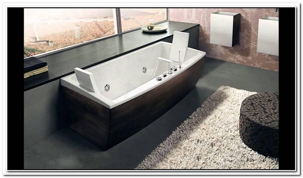 Beautiful Bathtubs By Blubleu