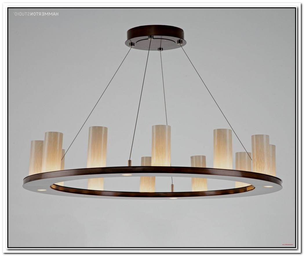 Beautiful Bau Pendant Light Fixture