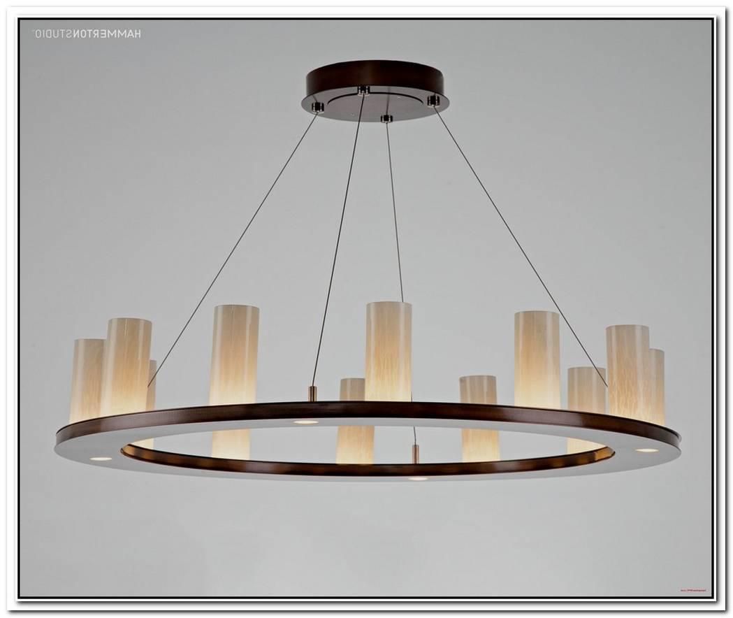 Beautiful Bau Pendant Light Fixture