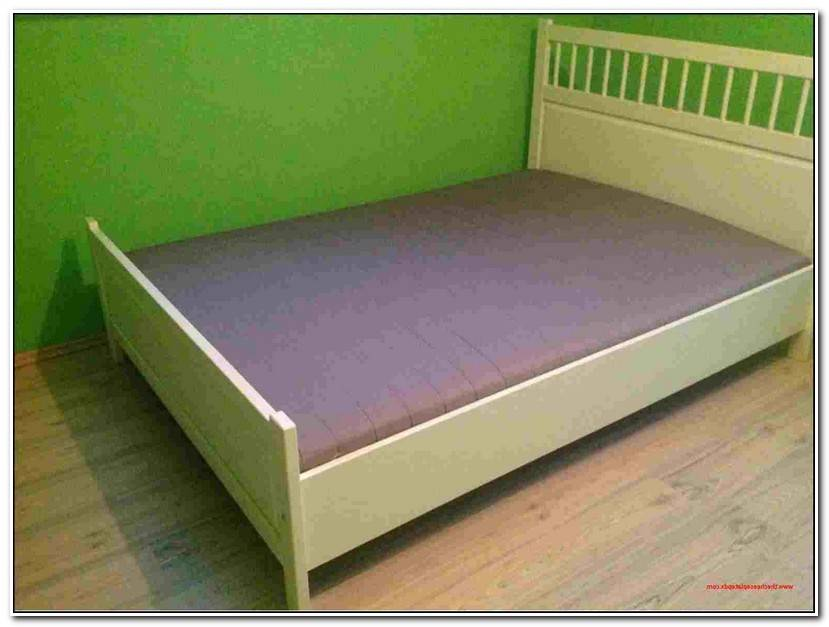 Beautiful Bett 120×200 Mit Bettkasten