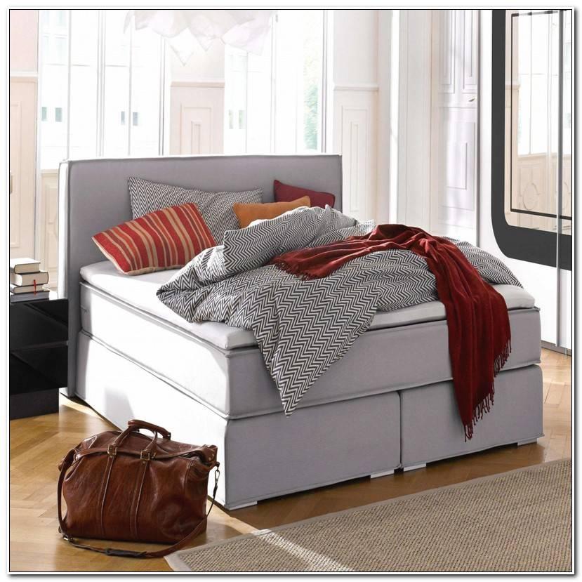 Beautiful Bett Ideen