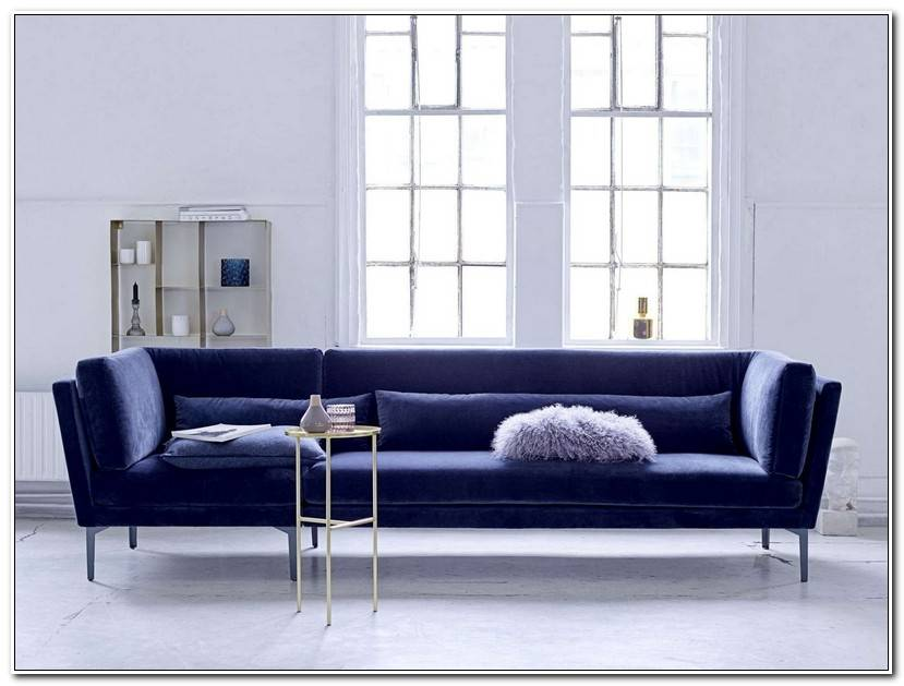 Beautiful Couch Wohnzimmer