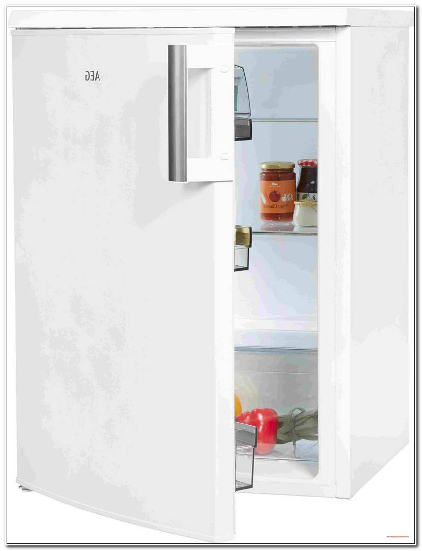 Beautiful Einbaukühlschrank 88 Cm