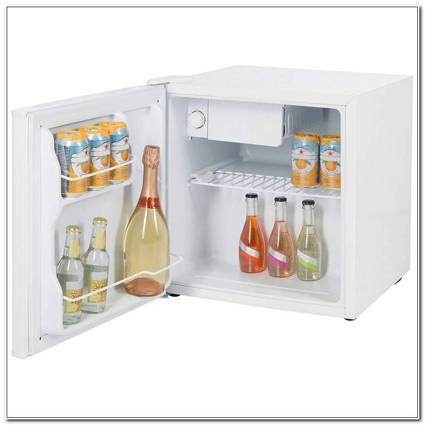 Beautiful Freistehender Kühlschrank Mit Gefrierfach