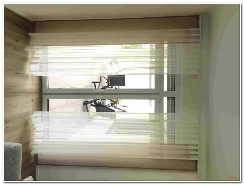 Beautiful Gardinen BalkontüR Und Fenster Modern