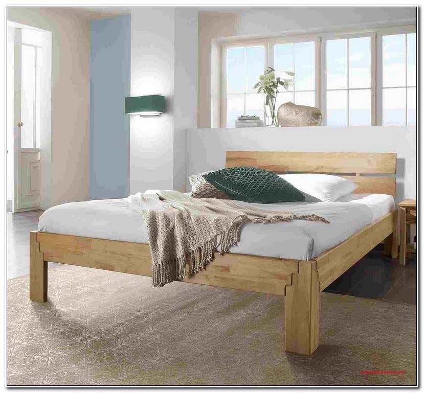 Beautiful Kopfteil Bett Selber Bauen