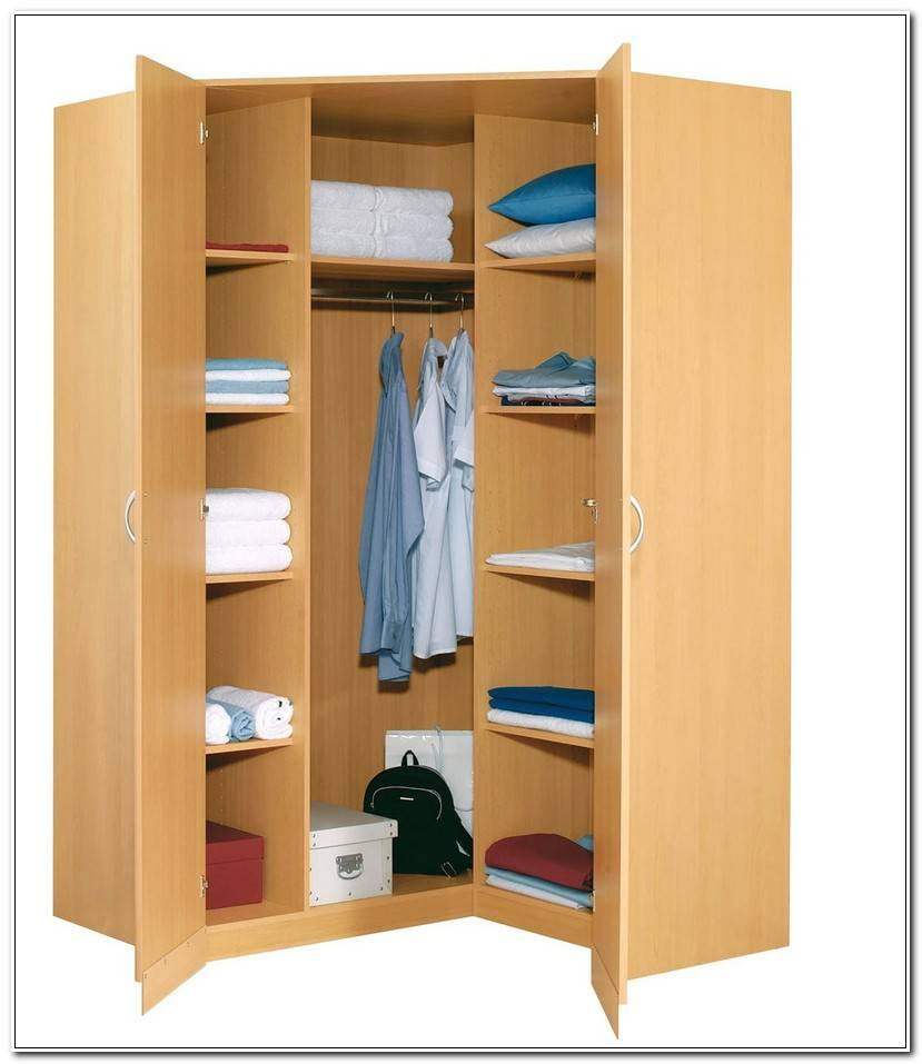 Best Armoire D Angle Conforama