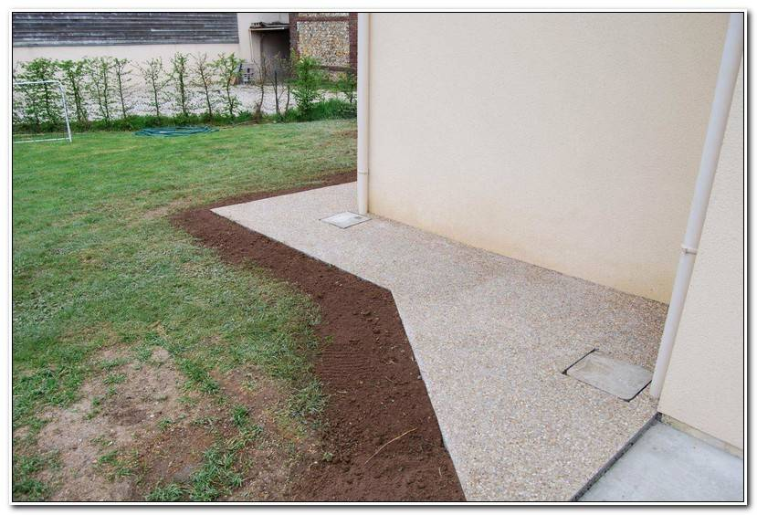 Best Bordure Jardin Pvc