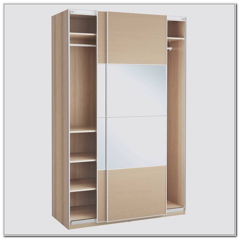Best But Armoire Porte Coulissante