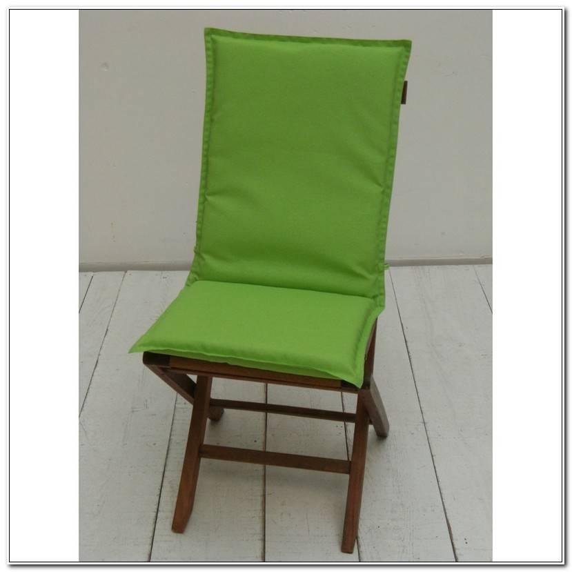 Best Chaise En Pince A Linge