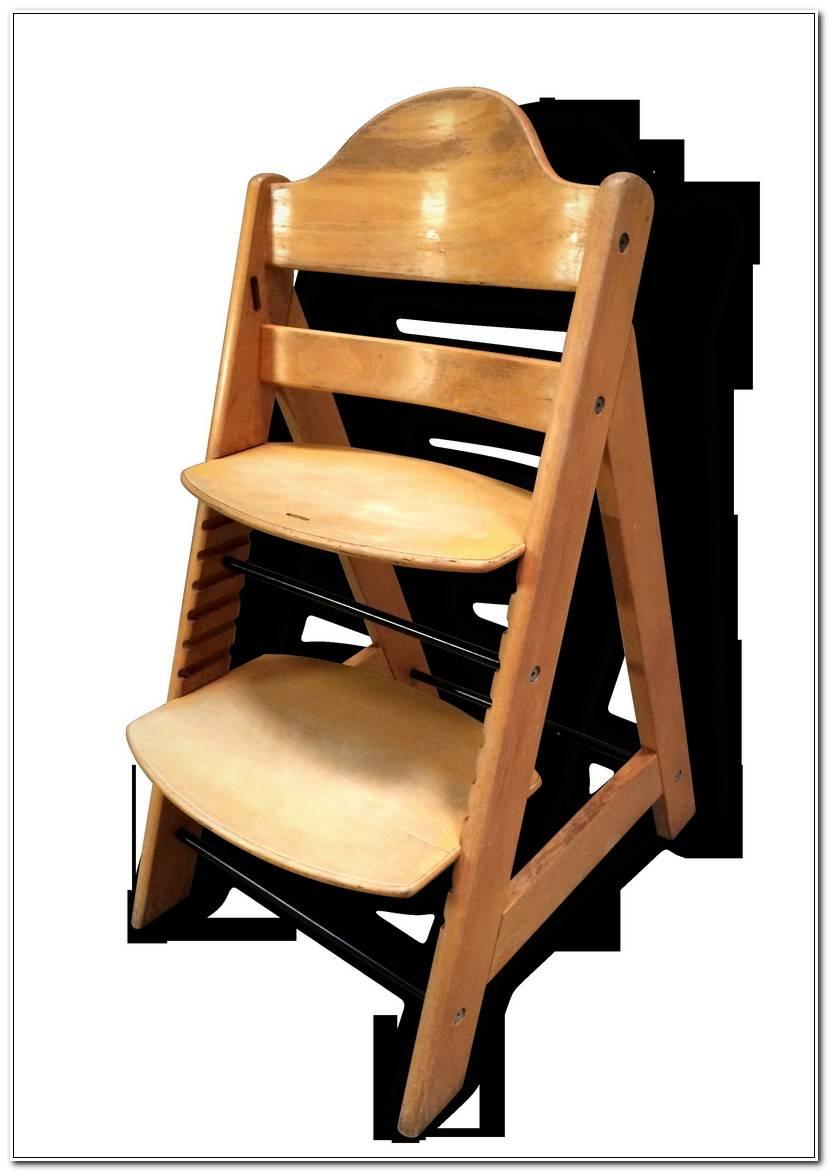 Best Chaise Tripp Trapp Le Bon Coin