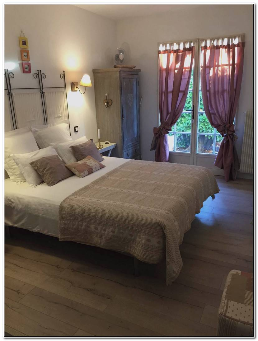 Best Chambre D Hote Naturiste